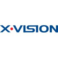 Xvision