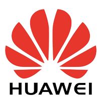 محصولات-هوآوی-Huawei